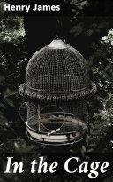In the Cage Pdf/ePub eBook