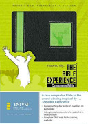 Inspired By-- the Bible Experience