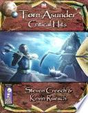 Torn Asunder Book PDF