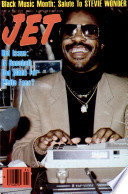 14 jun 1982