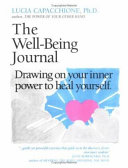 The Well being Journal