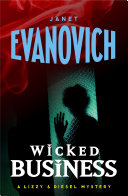 Wicked Business  Wicked Series  Book 2