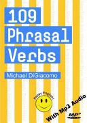 109 Phrasal Verbs with Mp3 Audio
