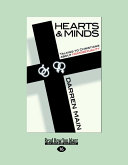 Hearts and Minds: Talking to Christians about Homosexuality (Large Print 16pt)