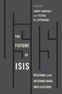 Pdf The Future of ISIS