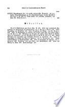 Polytechnisches Journal