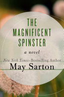 Pdf The Magnificent Spinster Telecharger