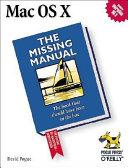 Ipod The Missing Manual [Pdf/ePub] eBook