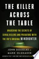 The Killer Across the Table