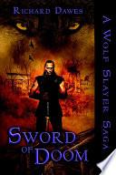 Sword of Doom Book