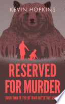 Reserved For Murder