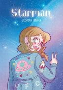 Starman Pdf/ePub eBook