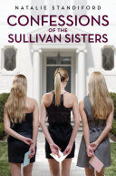 Confessions of the Sullivan Sisters Pdf/ePub eBook