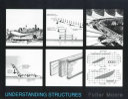 Understanding Structures Book