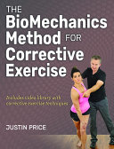 The BioMechanics Method for Corrective Exercise