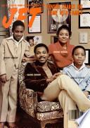 6 jul 1978