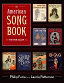 The American Song Book: The Tin Pan Alley Era