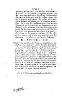 Le château des Tuileries, ou
