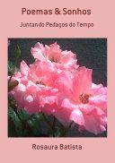 Poemas & Sonhos Pdf/ePub eBook