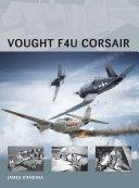 Pdf Vought F4U Corsair Telecharger