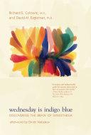 Wednesday Is Indigo Blue Pdf/ePub eBook