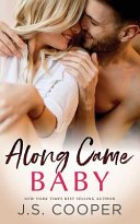 Along Came Baby Pdf/ePub eBook
