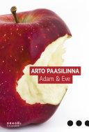Adam & Eve ebook