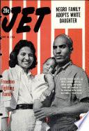 20 jun 1963