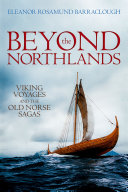 Pdf Beyond the Northlands Telecharger