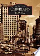 Cleveland 1930 2000