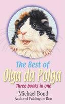 The Best of Olga Da Polga