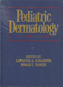 Pediatric Dermatology