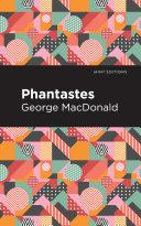 Phantastes Pdf/ePub eBook