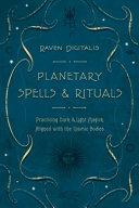 Planetary Spells & Rituals