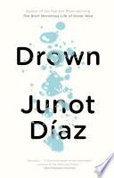 Drown Book