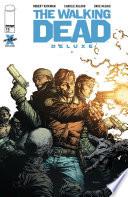 The Walking Dead Deluxe  13
