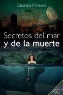 Secretos del mar y de la muerte