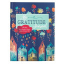 Journal Prompted Softcover My Gratitude Journal