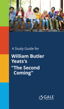 A Study Guide for William Butler Yeats's