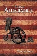 I Pledge Allegiance ebook