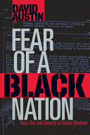 Pdf Fear of a Black Nation Telecharger