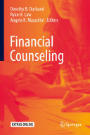 Financial Counseling [Pdf/ePub] eBook