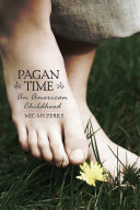 Pagan Time ebook