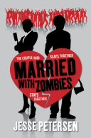 Married with Zombies ebook