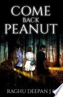 Come Back Peanut