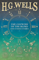 Pdf The Country of the Blind, and Other Stories Telecharger