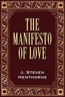 The Manifesto Of Love