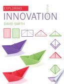 EBOOK  Exploring Innovation