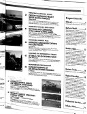 Biocycle Book PDF