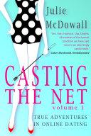 Casting The Net   Volume 1